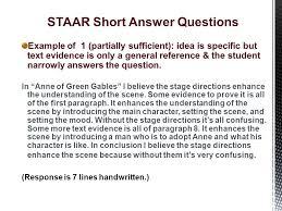 short persuasive essay examples homework help short persuasive essay examples