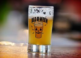 ale o ween fest to haunt dayton ohio on october 20