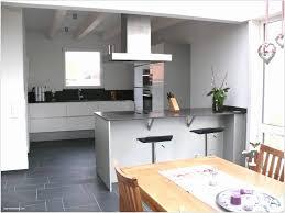 Offene Küche Mit Wohnzimmer Reizend 58 Elegant Küche