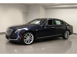 2018 cadillac platinum. beautiful 2018 new 2018 cadillac ct6 30l turbo platinum awd with cadillac platinum e