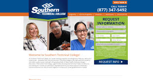 Trade Schools Online Southern Technical College Top Online Colleges 10 Best Trade