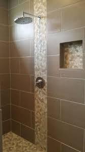 Tile In Bathroom 17 Best Ideas About Accent Tile Bathroom On Pinterest Bathroom
