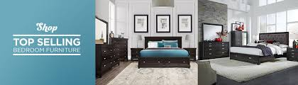 pictures of bedroom furniture. Bedroom Furniture Pictures Of