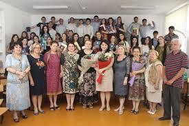 Торжественное вручение дипломов выпускникам Дагестанского колледжа  Торжественное вручение дипломов выпускникам Дагестанского колледжа культуры и искусств