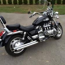 best 25 used motorcycles ideas