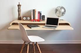 minimal office. modren office minimal office furniture inside