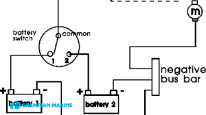 parallel speaker wiring diagram & mono switchable impedance\