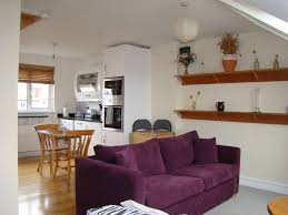 One Bedroom Flat Interior Design Rentals Flats Amp