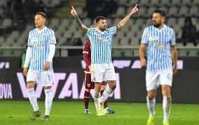 Torino Spal 1-2: gol e highlights della partita di Serie A ...