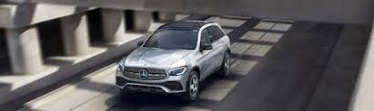 With the mercedes glc 300 lease you get the agility of a coupe with the muscle of an suv. 2020 Mercedes Benz Glc 300 Lease Offers Tom Masano Inc