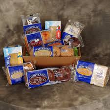 tastykake gift basket move your mouse over image to enlarge