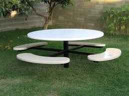 CSMFGUSA Custom Seating Mfg offers petitive pricing on
