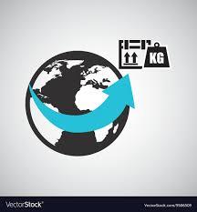 Kg Design Services Delivery Service Design