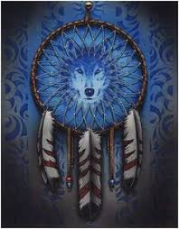 How Do Dream Catchers Catch Dreams Dream Catcher part 40 American Witchcraft Pinterest 2