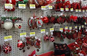 file christmas decorations in a store assorted 9 jpg wikimedia
