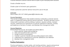 Best Resume App Get Your Best Resume Online Need A Professional
