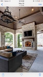 best 25 indoor outdoor fireplaces ideas on outdoor and inside outside fireplace