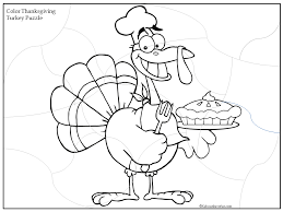 Thanksgiving Cut And Paste Worksheets Free Worksheets Library ...