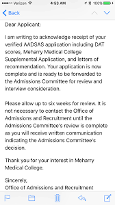Medical School Cover Letter. cover letter law school admission ...