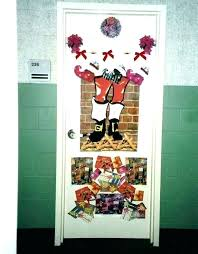 Christmas decorations for the office Cubicle Christmas Decorations For Office Doors Office Door Decorating Door Decorations Ideas Office Door Decoration Large Size Ideas For Decorating Office Christmas Bradpikecom Christmas Decorations For Office Doors Office Door Decorating Door