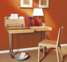 writing desks for small spaces space saving furniture design ideas small rooms 13 desks for small
