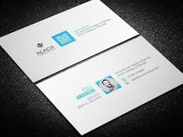 Free Personal Cards Personal Business Cards Templates Free Magdalene Project Org