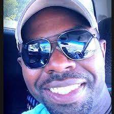 Dewayne Tillis Facebook, Twitter & MySpace on PeekYou