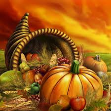Free download Thanksgiving Wallpapers ...