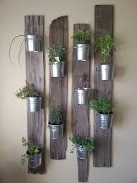 Vertical Garden Design Ideas Delectable Creative Indoor Vertical Wall Gardens Mio Pinterest Garden