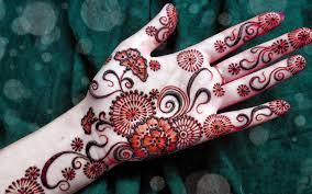 Mehndi Girls Design Top Ten Mehndi Design 2020 For Girls Stylespk