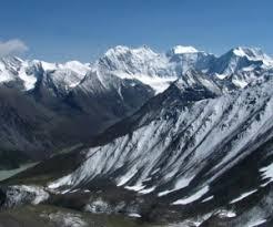 Горы Алтая Алтайские горы Алтайские горы