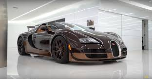 Is the manufacturer of the world's most powerful, fastest, most exclusive and most luxurious. å½± Bugatti Veyron保養有多貴 換個油就能買輛honda 車壇新訊 國際車訊 ç™¼ç‡'車訊