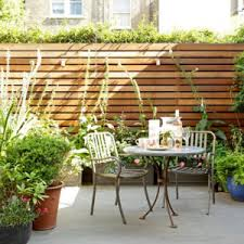 garden seating areas uk. pretty garden ideas for small areas as well lovely seating area uk
