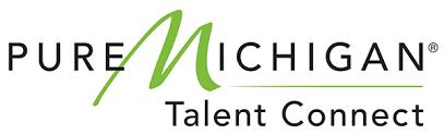 Pure-Michigan-logo2