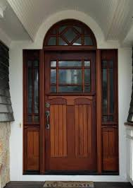 front door privacy glass front doors for business glass front door privacy solutions oval shades fiberglass dutch cover glass front door privacy