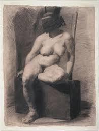 Model Art Wikipedia