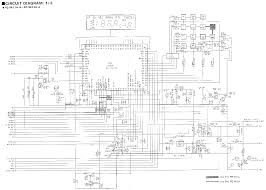 clarion xmd wiring diagram wiring diagram and hernes clarion car stereo wiring diagram get image about