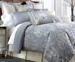 comforter sets grey comforter sets light blue comforters light bluecomforters full size comforter twin comforter