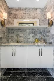 Polished Kitchen Floor Tiles 132 Best Images About Kitchen On Pinterest Kitchen Backsplash