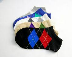 Fathers Day Gift Total <b>5 Pairs Men's</b> Socks From by TangRenTang ...