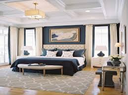 Navy Blue Bedroom Lovely 17 Best Ideas About Blue Accent Walls On Pinterest  Blue Bedroom Colors Blue Bedroom Walls