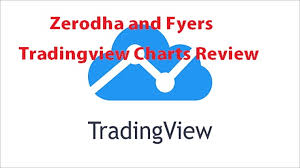 Zerodha And Fyers Tradingview Charts Review Stockmaniacs