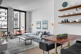 no furniture living room. Full Size Of Living Room:minimalist Decorating Photos No Furniture Room Pictures Minimalist