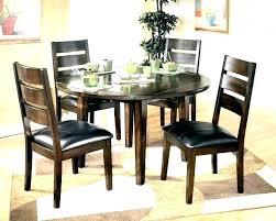 white kitchen table set kitchen table sets small dining table with chairs small dining table
