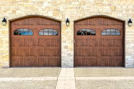 master garage door 29 photos 44 reviews garage door services 5580 la jolla blvd la jolla san go ca phone number yelp