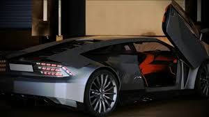 new car release newsHOTEST NEWS DeLorean Motor Company will release new car in 2017
