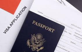 Image result for south africa student visa