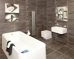 bathroom remodel stores. Bathroom Remodeling Showrooms Near Me Bathroom: Awesome Remodel Software Kitchen Stores Design Guru
