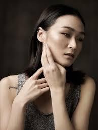 christina delfino nyc makeup artist photographer dan landoni model ling