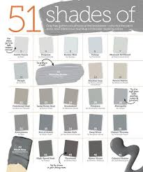 most popular behr paint colorsColor Place Paint Grey Shades  looking for gray paints here are
